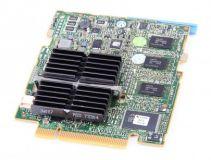 Dell PERC6/I SAS RAID Controller M610 H145K/0H145K