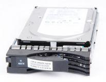Жесткий диск IBM 146 GB 2 Gbit/s 10K FC 3.5