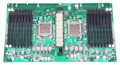 Dell PowerEdge R905 CPU/Memory Board 02W1VW/2W1VW