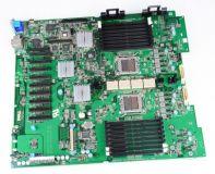 Dell PowerEdge R905 Motherboard/System Board 0Y114J/Y114J