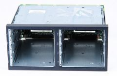 HP DL380G6AdditionalSecond HDD DriveCage for 8x2.5