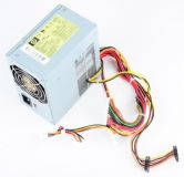 HP DX5150 HP-D2567F3P 250 Вт Power Supply/Power Supply 409818-001