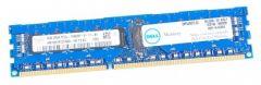 hynix 4 GB 2Rx8 PC3L-10600R DDR3 RAM Modul REG ECC