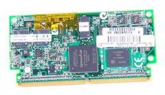 HP 512 MB Flash Backed Write Cache FBWC Memory Module 578882-001