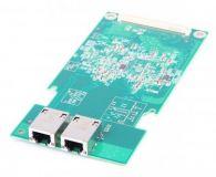 Сетевая карта Dell 0MX203/MX203 R905/R805 Dual Port