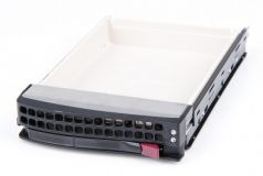 SuperMicro Hot Swap SAS/SATA Hard Drive Caddy 3.5
