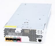 HP 4-Port 4 Gbit Fiber Channel I/O Modul AG637/461488-001 for HSV300 EVA4400