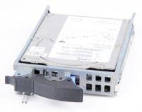 Жесткий диск IBM 146 GB 10K U320 3.5