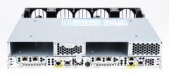 EMC AX150I iSCSI Storage Controller 100-560-935