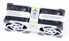 Sun Fan Block 541-2802/Fujitsu CF00541-2802 X4140 X4150 T5120