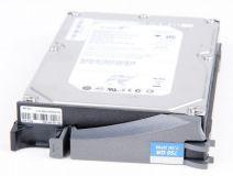 EMC 750 GB 7.2K 3.5