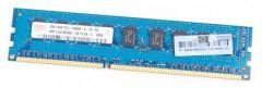 Модуль памяти HP 1 GB 1Rx8 PC3-10600E DDR3 RAM Modul ECC - 500208-061