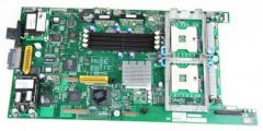 HP Blade Server Mainboard/System Board for Proliant BL20 G3 409724-001