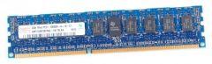 hynix 2 GB 1Rx4 PC3-10600R DDR3 RAM Modul REG ECC