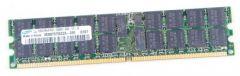 Samsung RAM Module 2 GB DDR2 PC2-5300P ECC REG 2Rx4