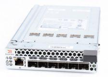 Fujitsu BX600 S3 BROCADE 4016 16 Port FC SWITCH 4 Gbit/s A3C40085440