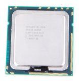 Процессор Intel Xeon L5506 SLBFH Quad Core CPU 4x 2.13 GHz, 4 MB Cache, 4.80 GT/s, Socket 1366