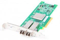 NetApp X1927A-R6 HBA QLE562 METROCLUSTER FCVI 8 Gbit/s 111-00779+A0 for FAS3270 FAS3240 FAS3210