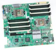 HP Server Mainboard/System Board ProLiant DL160 G6 608882-001