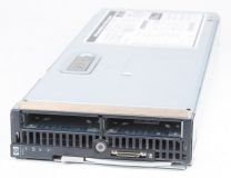 Сервер HP BL460c G1 Blade-Server with Quad Core System Board 462873-B21