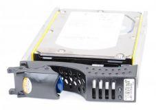 Жесткий диск EMC 146 GB 15K 3.5