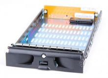Infortrend EonStor SATA-to-FC Hard Drive Caddy HDD Caddy 3.5