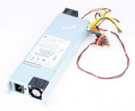 Fujitsu Power Supply A3C40088742/Delta Electronics Power Supply DPS-350UB A