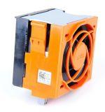 Dell PowerEdge R710 Fan/Fan - 090XRN/90XRN
