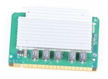 HP ProLiant DL585 G5 VRM Modul - 454595-006
