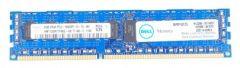 Hynix 2 GB 2Rx8 PC3-10600R DDR3 RAM Modul REG ECC