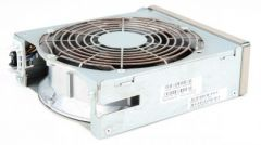 Sun Enterprise M5000 Server Fan Block/Fan Modul - 541-0573
