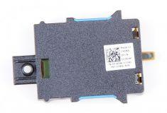 Dell PowerEdge iDRAC6 Express Remote Access Card - R410, R510, T410 - 0Y383M/Y383M