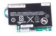 LSI Logic LSIiBBU07 MegaRAID Kit Fujitsu - L3-25034-06C