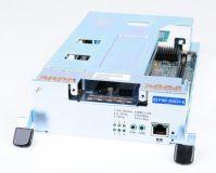 Infortrend EonStor F16F-R4031-6/F16F-S4031-6 Controller Module - 83F40REC6-0010