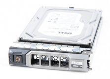 Жесткий диск Dell 250 GB 7.2K SATA 3.5
