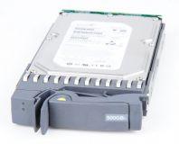 Жесткий диск NetApp 500 GB 7.2K SATA 3.5