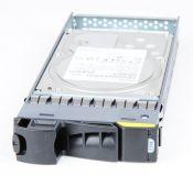 Жесткий диск NetApp 2000 GB/2 TB 7.2K SATA 3.5