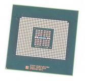 Процессор Intel Xeon E7440 SLG9J Quad Core CPU 4x 2.4 GHz, 16 MB Cache, 1066 MHz FSB, Socket 604