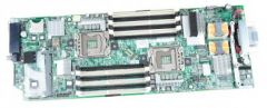 HP BL460c G7 System Board