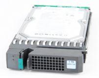 Жесткий диск Fujitsu-Siemens 1000 GB/1 TB 7.2K FC 3.5