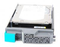 Hitachi 400 GB 15K 4 Gbit/s FC 3.5