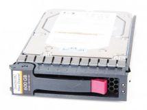 Жесткий диск HP 600 GB 10K EVA FC 3.5