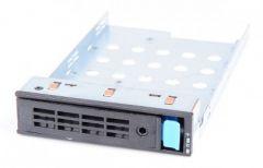 Dell CS24 SAS/SATA 3.5