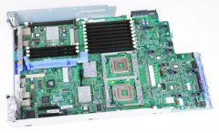 IBM xSeries 3650 System Board/Motherboard - 44W3324