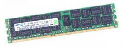Samsung 16 GB 2Rx4 PC3L-10600R DDR3 RAM Modul REG ECC