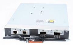 NetApp DS4243 IOM3 Modul X5712A - 111-00128+A0/X5712A-R6