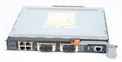 Dell/Cisco M1000e Catalyst Blade Switch 16 Port - 0TW007/TW007 - WS-CBS3032-DEL