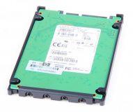 HP 32 GB SATA SSD 2.5