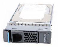 Жесткий диск IBM 450 GB 15K FC 3.5