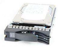 IBM pSeries 146 GB 15K SAS 3.5